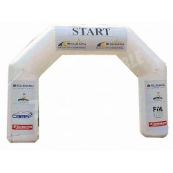 Inflatable Sport Arch