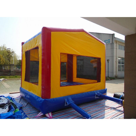 Commercial Jumping Castle