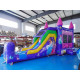 Blow Up Jumping Castle