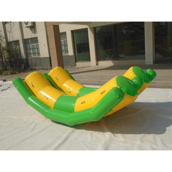 Water Totter Max