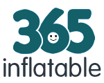 365inflatable Australia